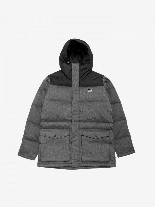 Levis Down Puffer Jacket