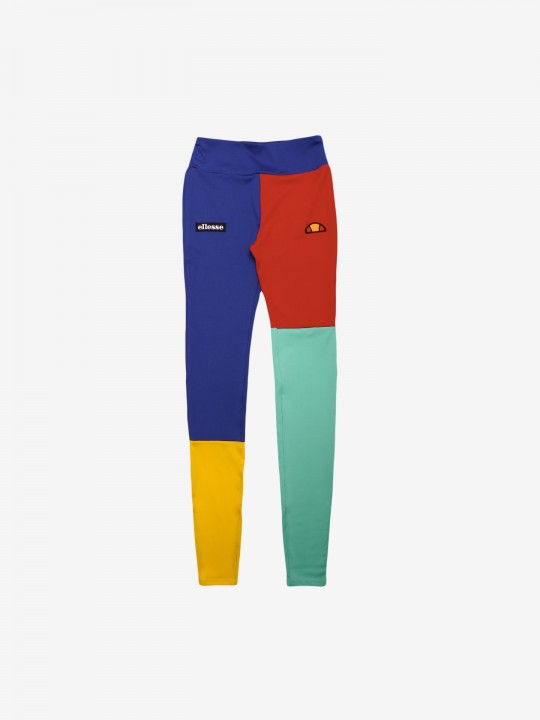 Ellesse Charo Trousers