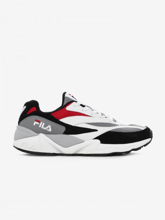 Zapatillas Fila V94M Low