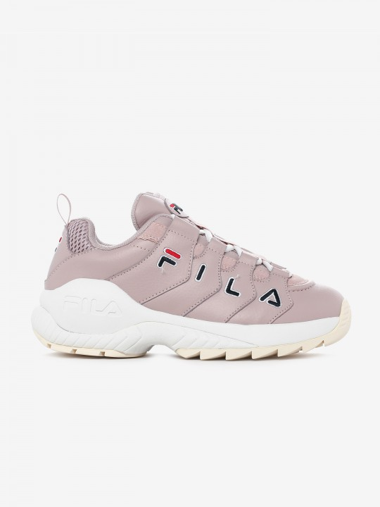 Fila Countdown Low Sneakers