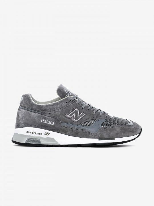 Zapatillas New Balance M1500