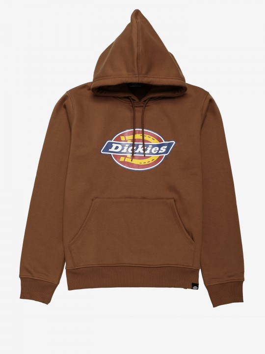 Dickies San Antonio Sweater