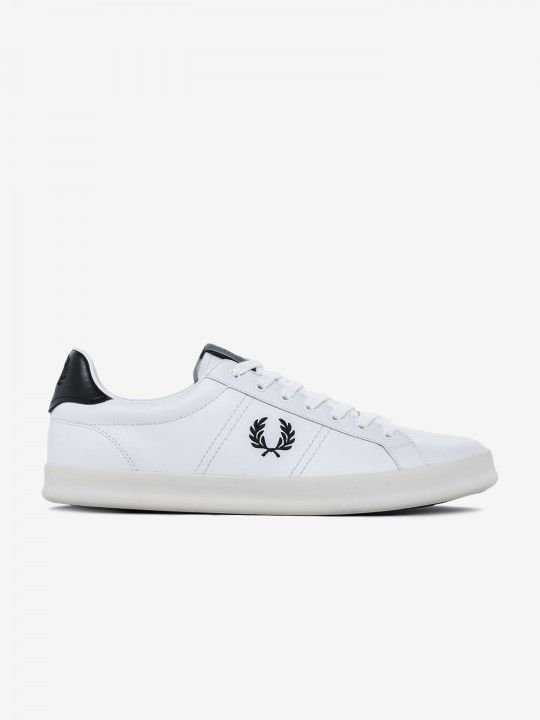 Sapatilhas Fred Perry B7125