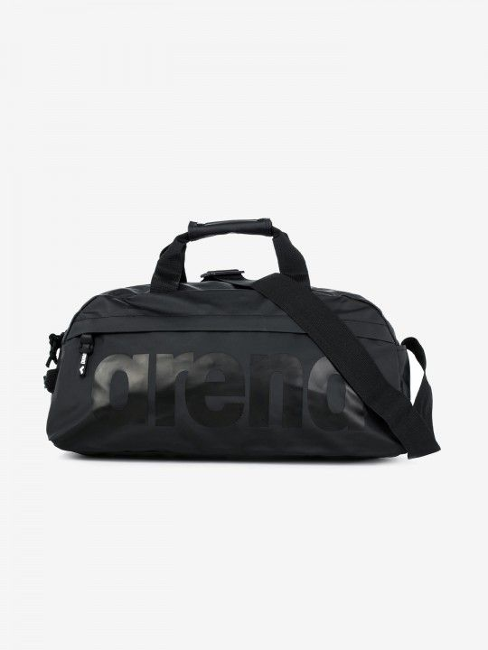 Arena Team Duffle 25 Bag