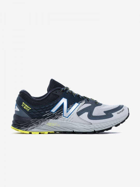 Zapatillas New Balance Summit Kom