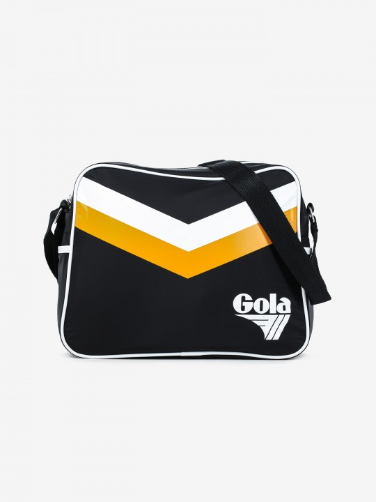 Gola Redford Chevron Bag