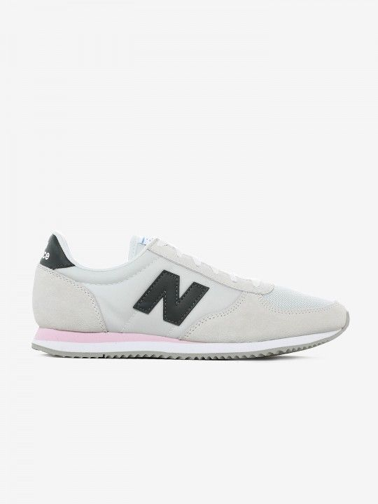 New Balance WL220 Sneakers