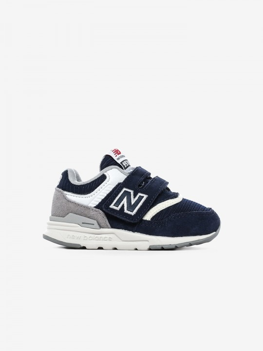 Zapatillas New Balance 997H