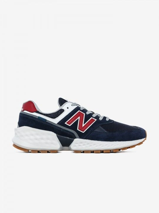 Zapatillas New Balance MS574