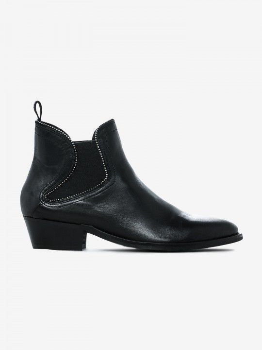 Replay Alles Boots