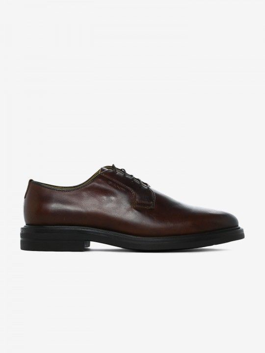 Gant Fargo Low Shoes