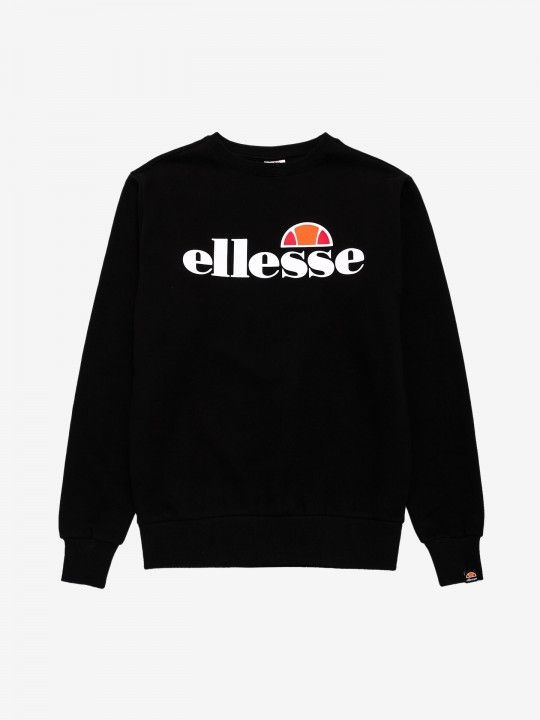 Ellesse Agata Sweater