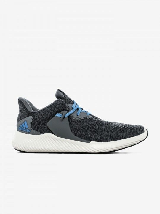 Adidas Alphabounce RC Trainers
