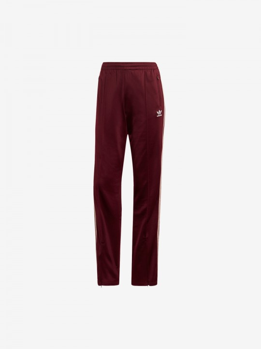 Adidas Firebird Trousers