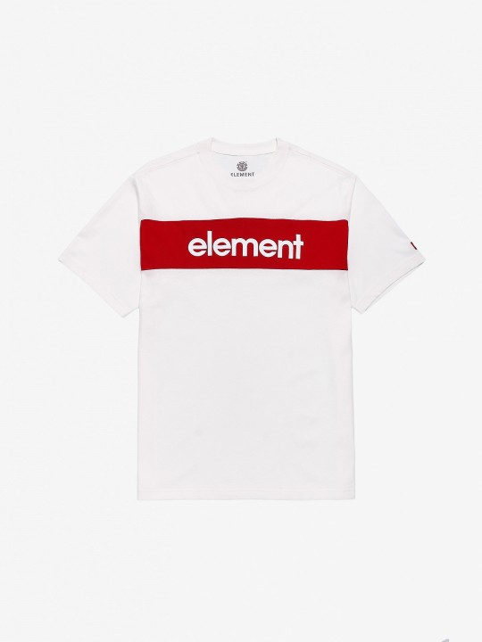 T-Shirt Element Primo Boy