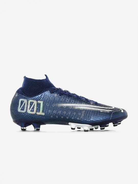 Nike Mercurial Superfly 7 Elite AG-PRO Football Boots