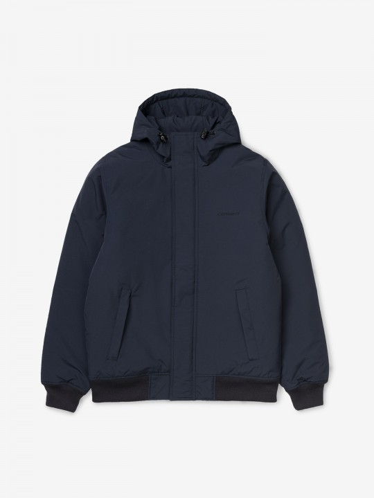 Carhartt Kodiak Jacket