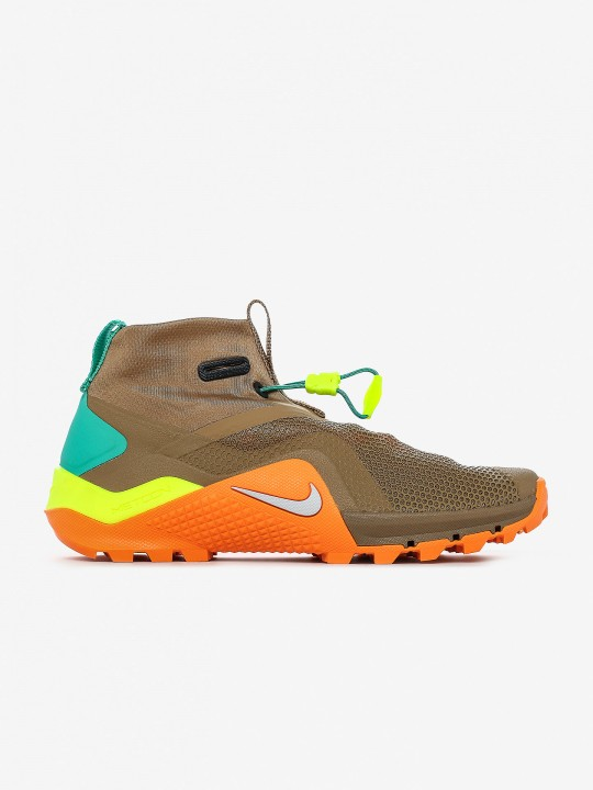 Nike Metcon SF Trainers