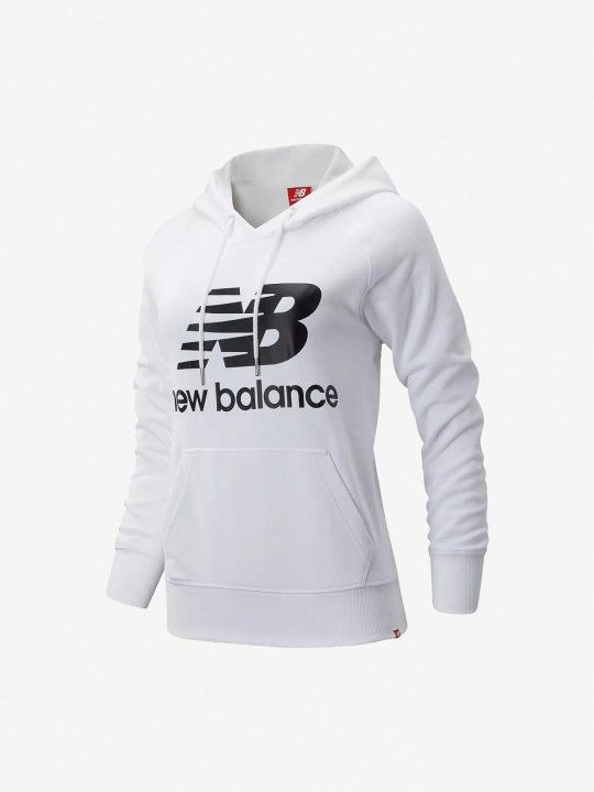 New Balance Essential Hoodie Sweater