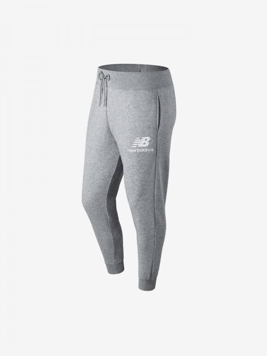 Pantalones New Balance Essentials