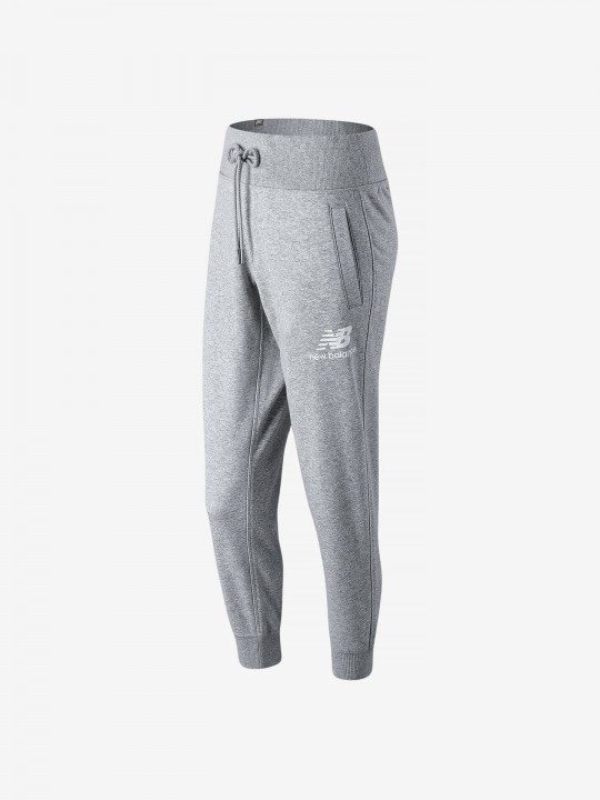 New Balance Essentials Trousers