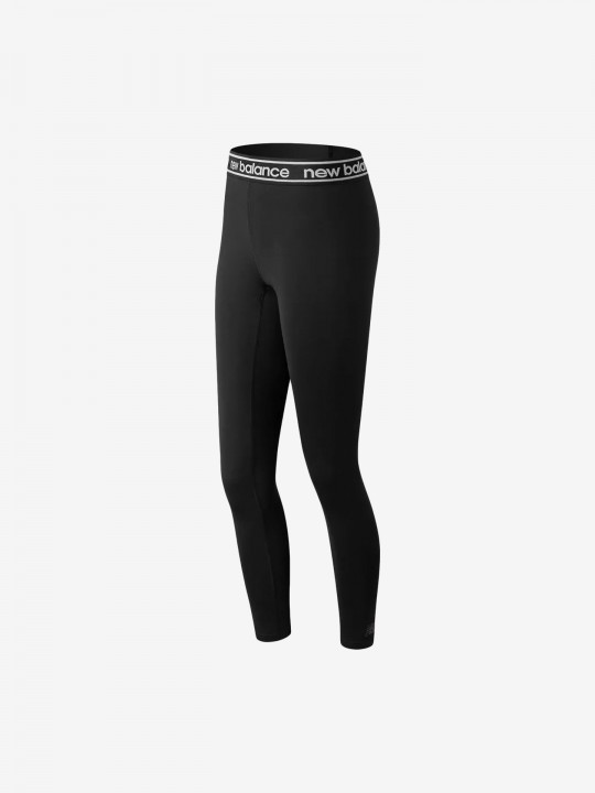 New Balance Accelerate Leggings