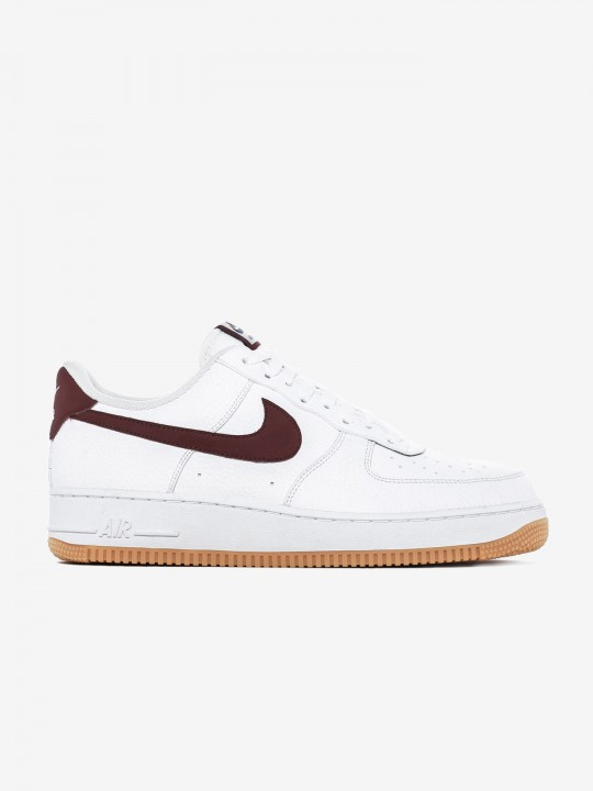 Nike Air Force 1 07 Sneakers
