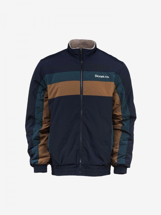 Dickies Paducah Jacket