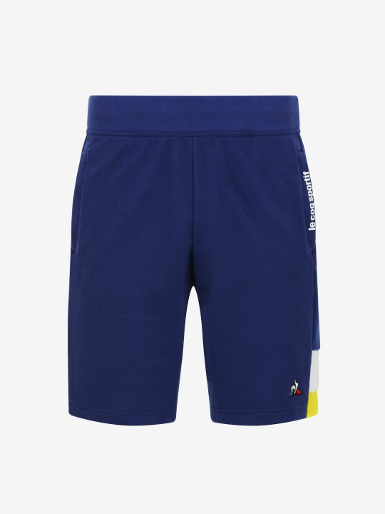 Le Coq Sportif Essentials Shorts