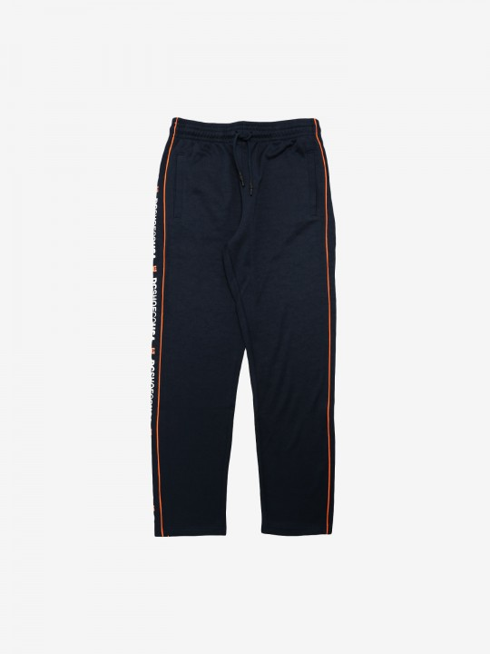 DC Westover Trousers
