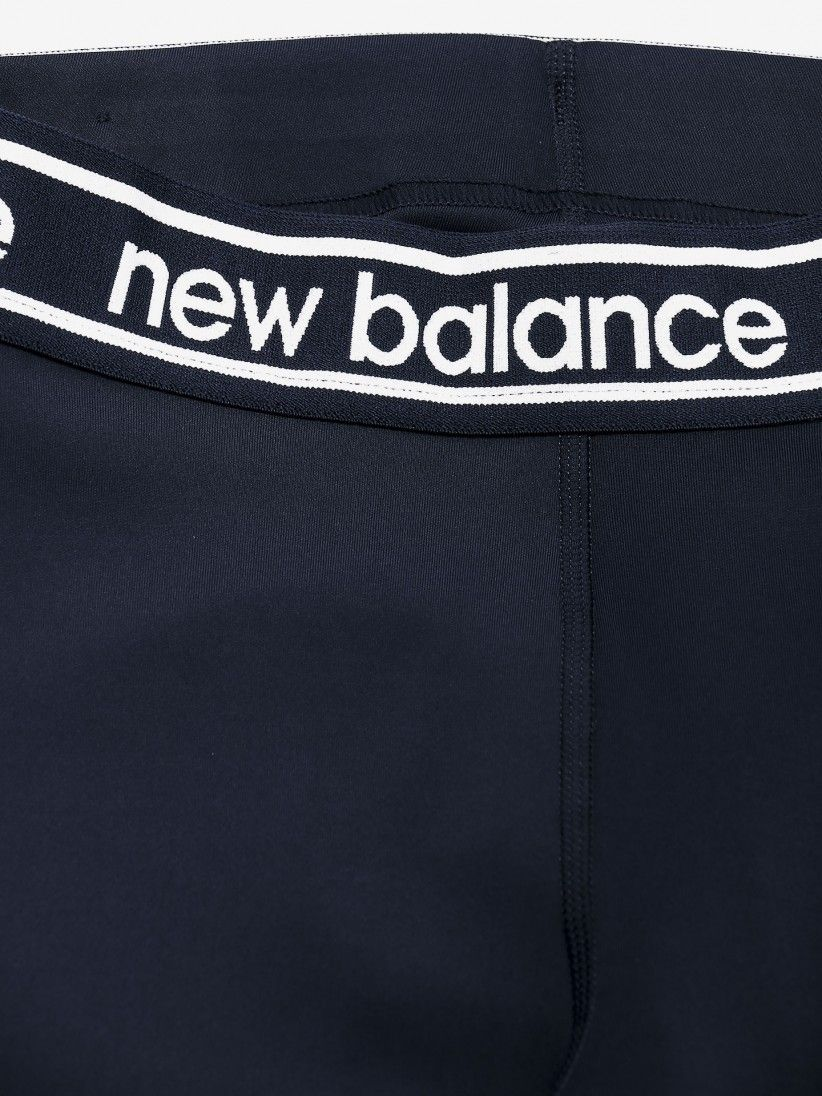 Leggings New Balance Accelerate