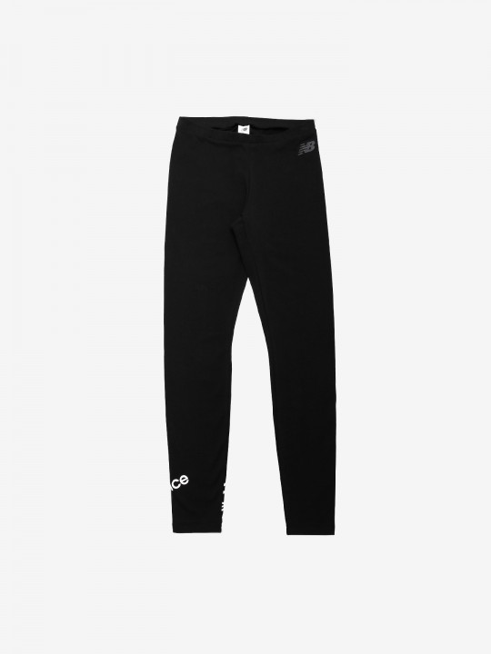 Leggings New Balance Essentials