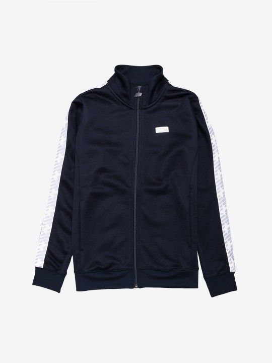New Balance Athletics Classic Jacket