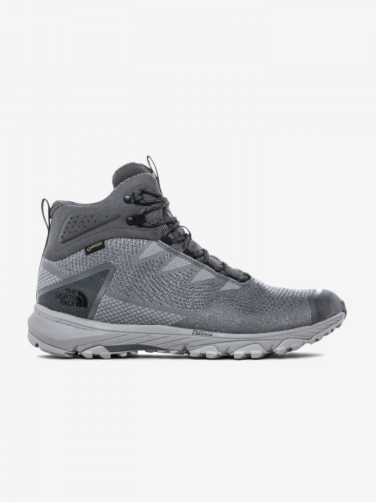 North Face Ultra Fastpack III Boots