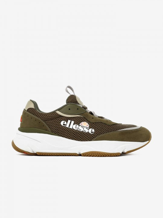 Ellesse Massello Sneakers