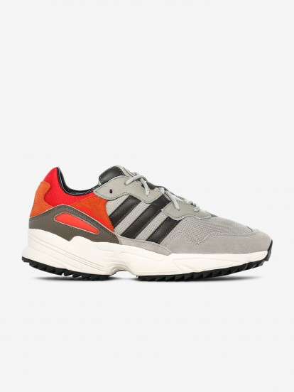 Adidas Yung-96 Trail Sneakers