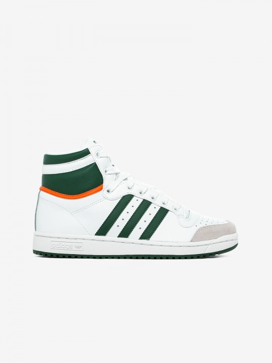 Adidas Top Ten High Sneakers