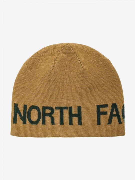 Gorro The North Face Reversible