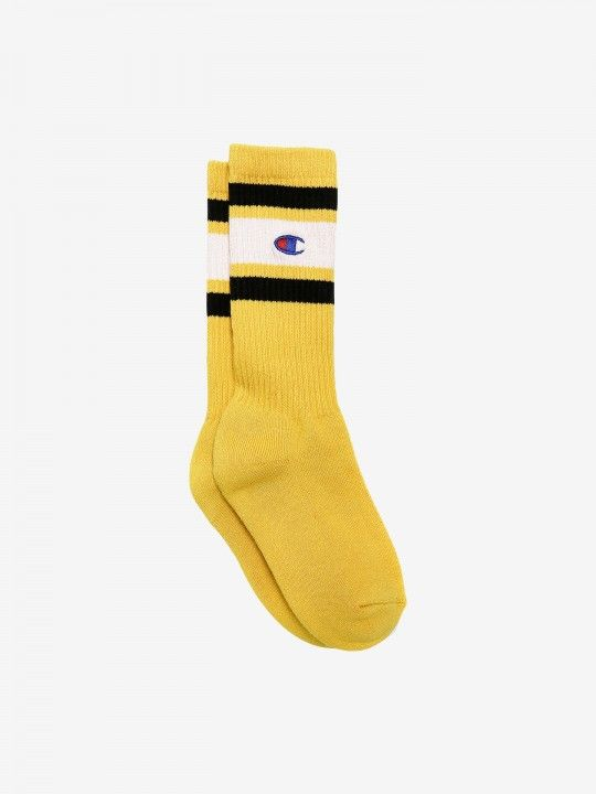 Champion Reverse Weave Socks