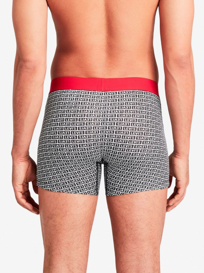 Boxers Levis 200SF Brief