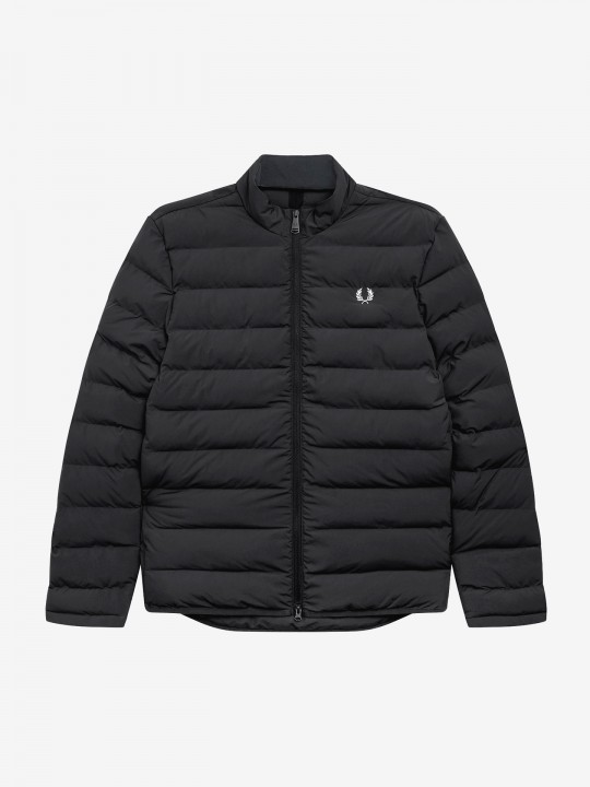 Chaqueta Fred Perry Insulated