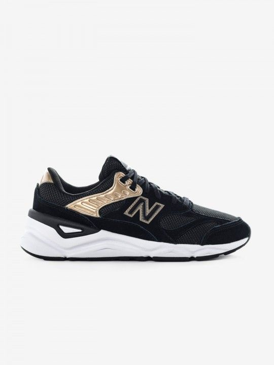 New Balance WSX90 Trainers