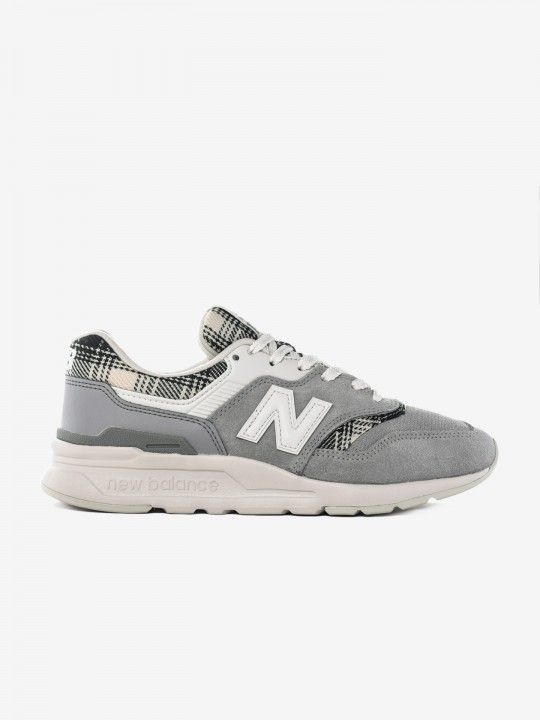 New Balance 997H Sneakers