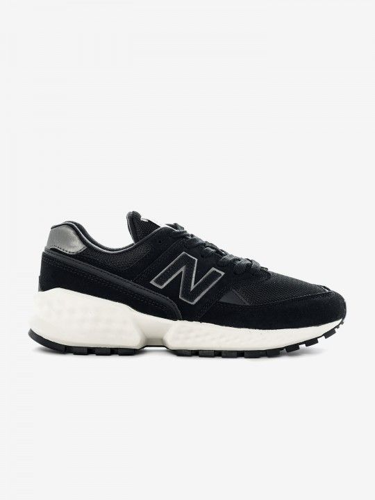 Zapatillas New Balance WS574