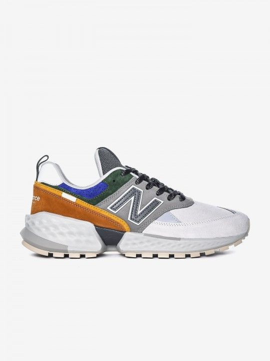 New Balance MS574 Sneakers