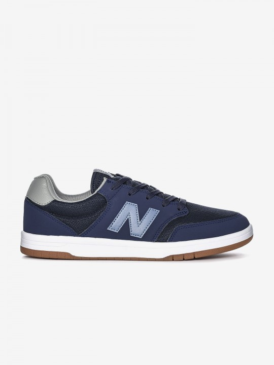 New Balance All Coasts 425 Sneakers