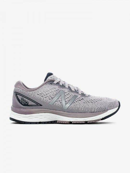 New Balance 880v9 Trainers