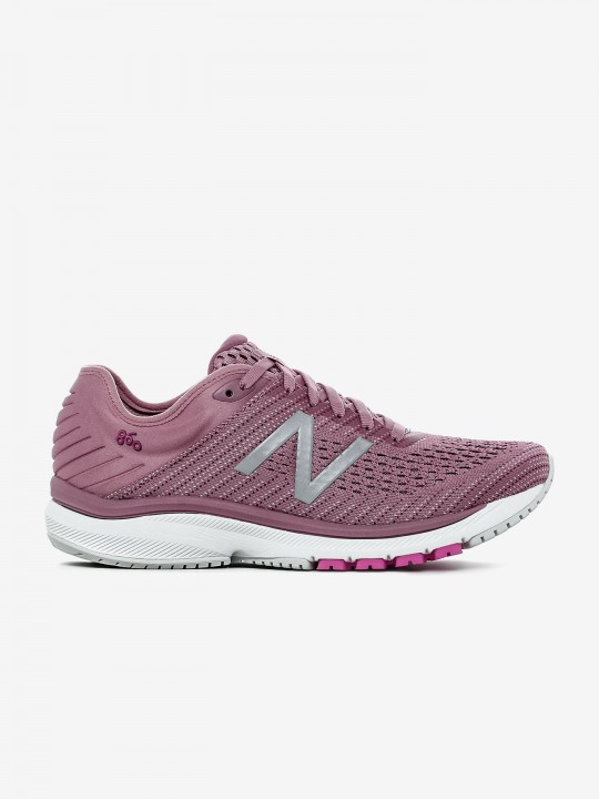 New Balance 860v10 Trainers