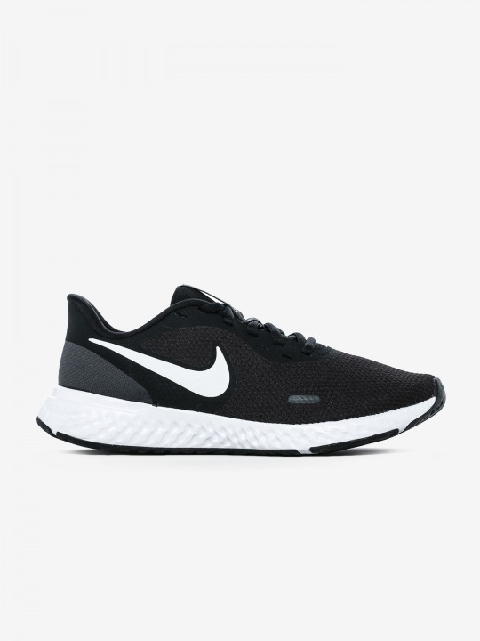 Zapatillas Nike Revolution 5