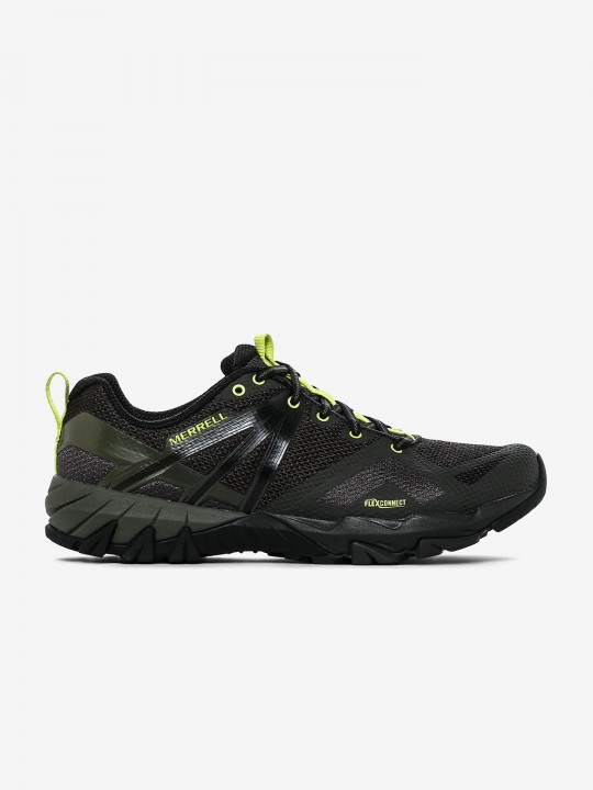Merrell MQM Flex Shoes